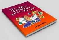 The ABCs of Building Better Boards book